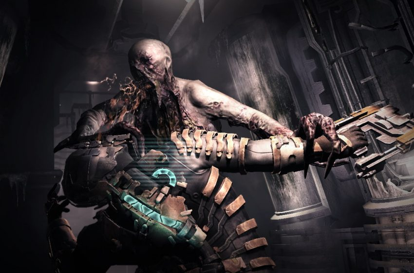 Why Dead Space 2 Still Works Ten Years Later