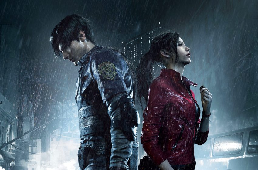 Are the Resident Evil Remakes Missing Something Important?