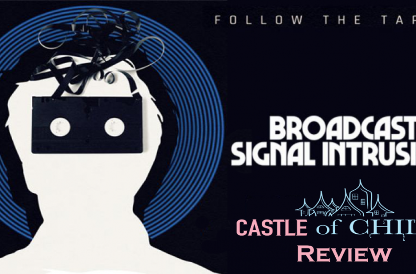Chilling Reviews: Broadcast Signal Intrusion
