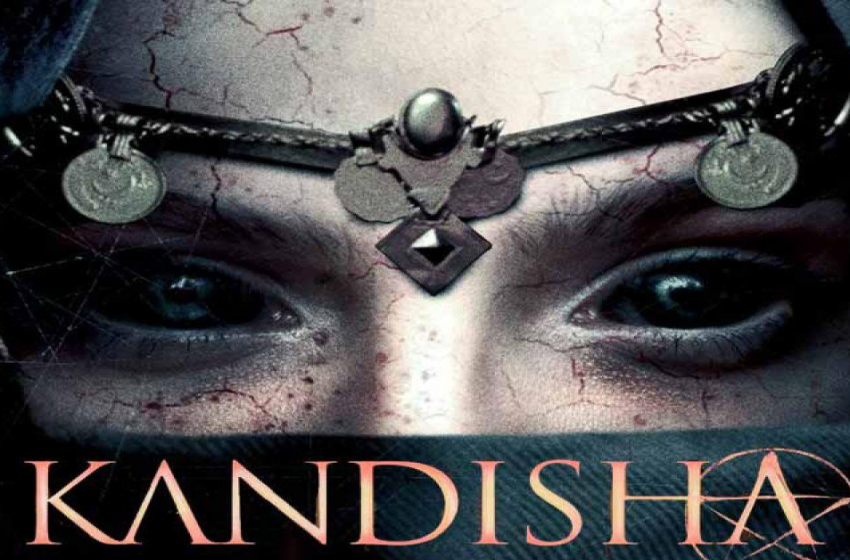 Chilling Reviews: Kandisha