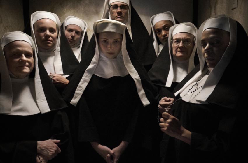 Chilling Reviews: Agnes – A Unique Gem In Exorcism Horror